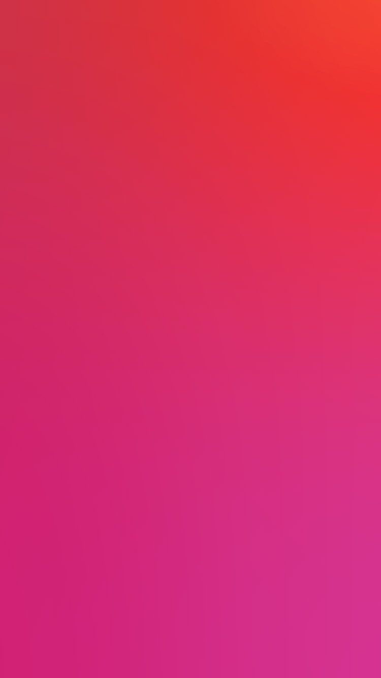 iPhone7papers.com-Apple-iPhone7-iphone7plus-wallpaper-sp07-blur-gradation-red-burn