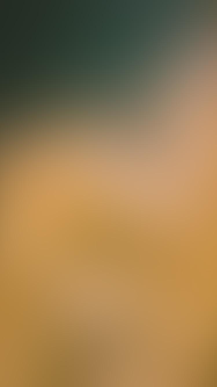 iPhone7papers.com-Apple-iPhone7-iphone7plus-wallpaper-sp11-blur-gradation-yellow