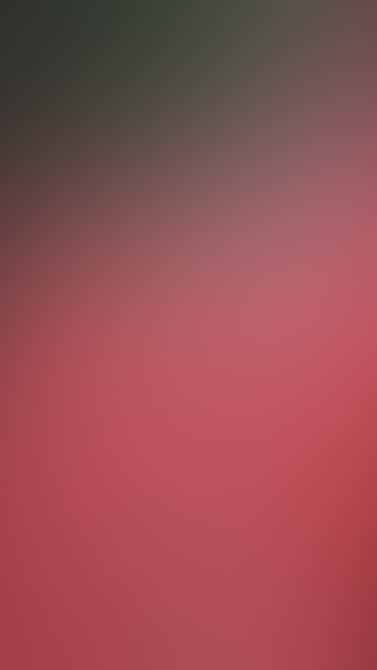 iPhone7papers.com-Apple-iPhone7-iphone7plus-wallpaper-sp12-blur-gradation-red-flower