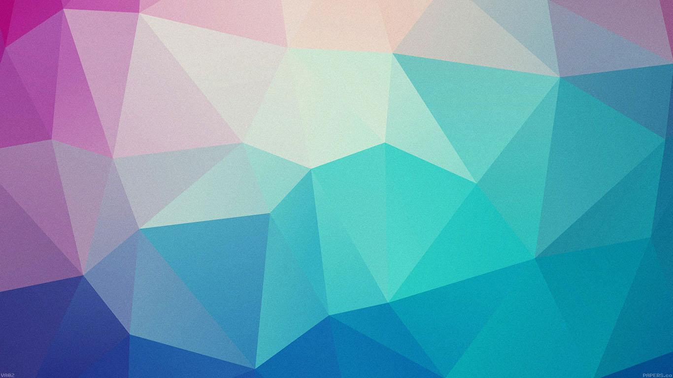 iPapers.co-Apple-iPhone-iPad-Macbook-iMac-wallpaper-va01-htc-one-art-pattern-rainbow
