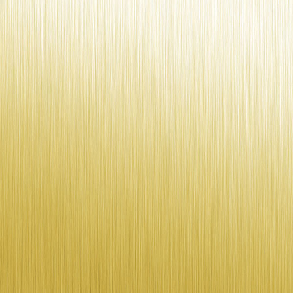 iPapers.co-Apple-iPhone-iPad-Macbook-iMac-wallpaper-va02-gold-rush-minimal-texture