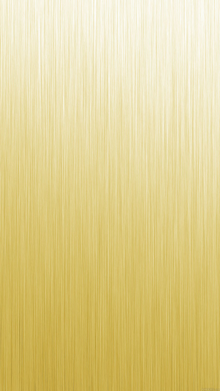 iPhone6papers.co-Apple-iPhone-6-iphone6-plus-wallpaper-va02-gold-rush-minimal-texture