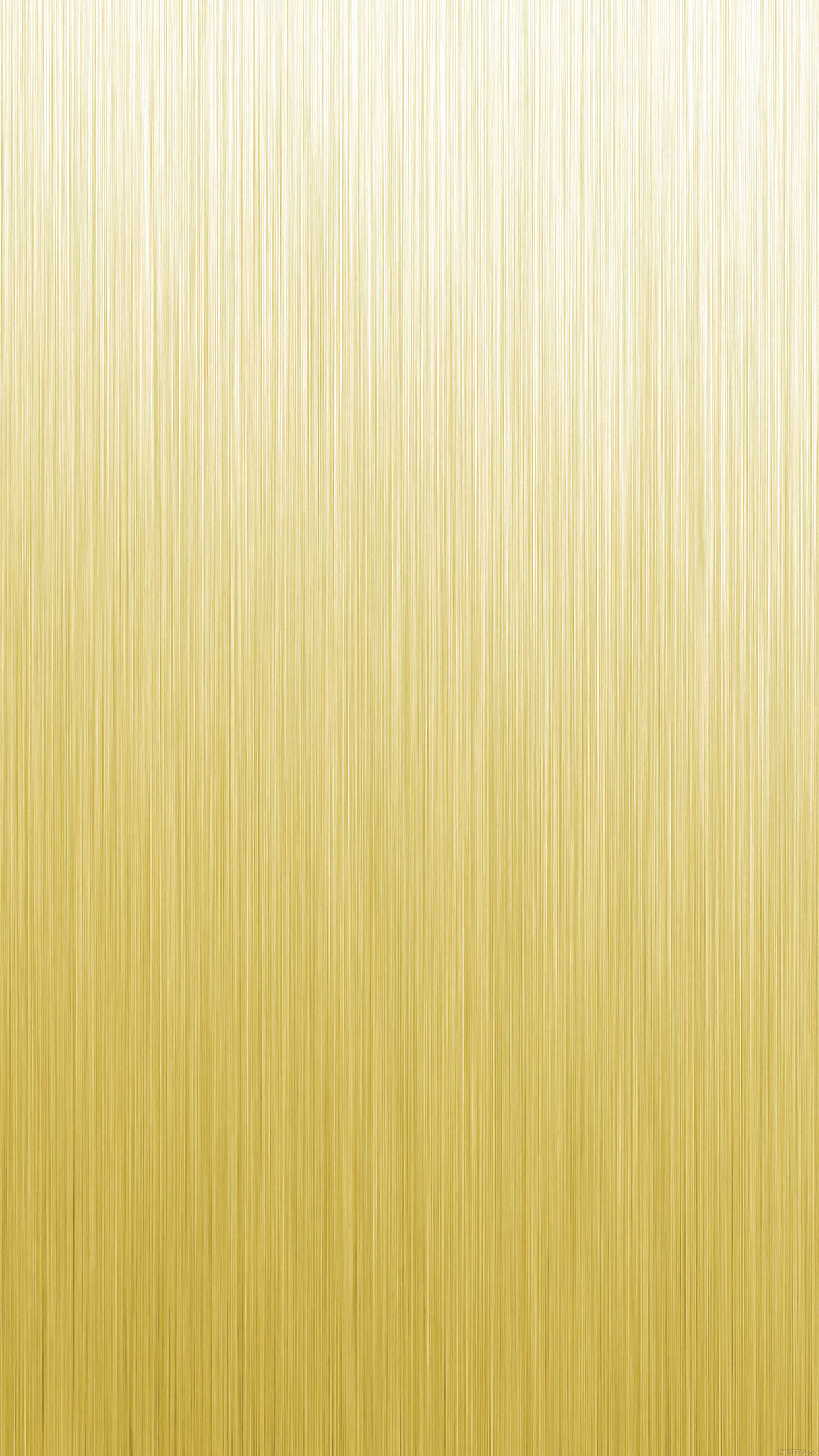 Papers Co Iphone Wallpaper Va02 Gold Rush Minimal Texture