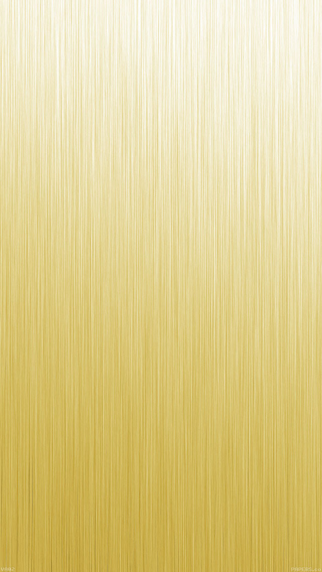 freeios8.com-iphone-4-5-6-ipad-ios8-va02-gold-rush-minimal-texture