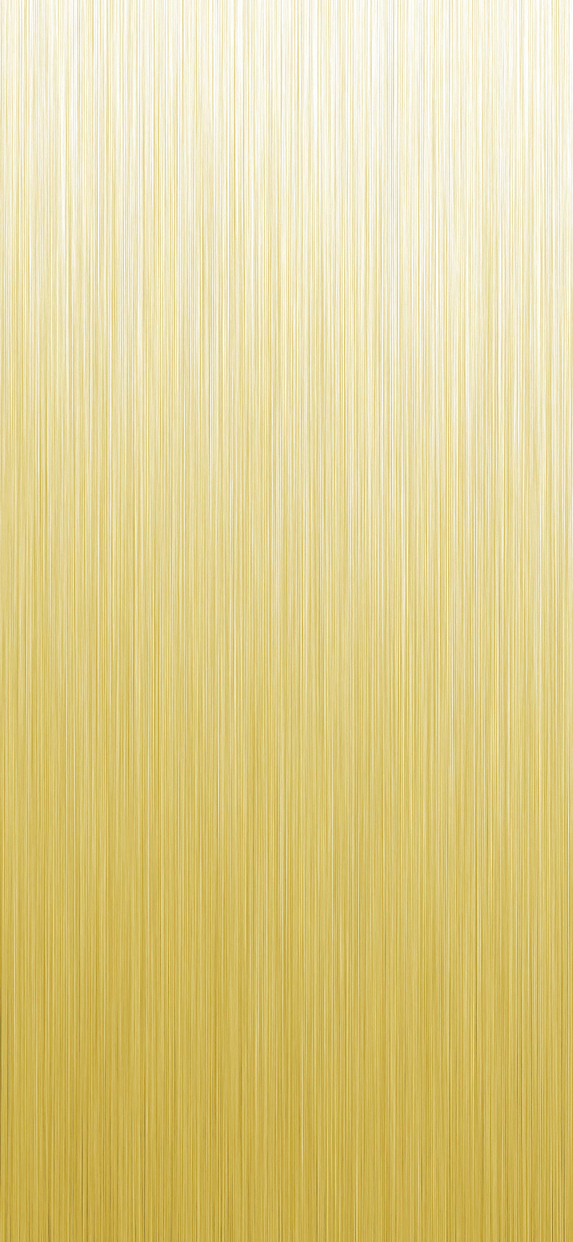 iPhoneXpapers.com-Apple-iPhone-wallpaper-va02-gold-rush-minimal-texture