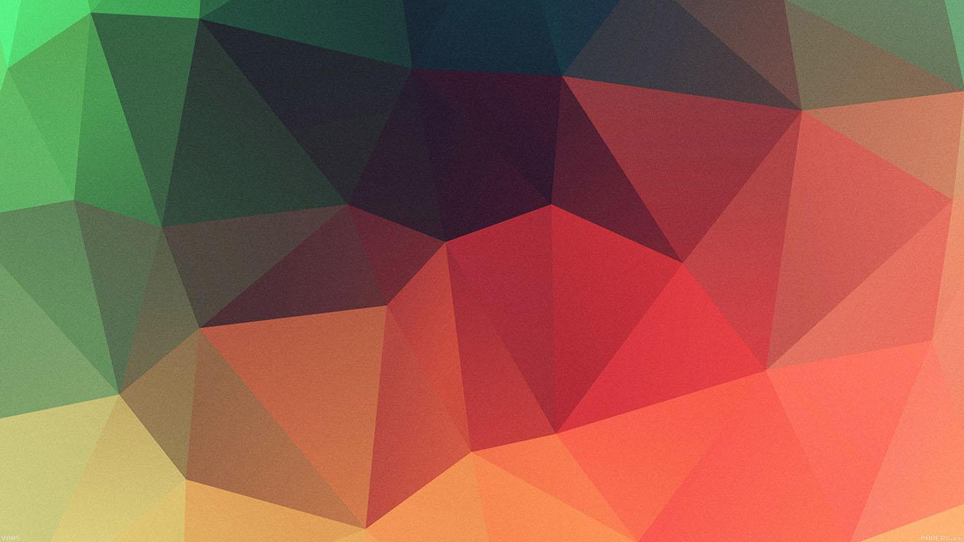 iPapers.co-Apple-iPhone-iPad-Macbook-iMac-wallpaper-va05-htc-one-art-pattern-rainbow
