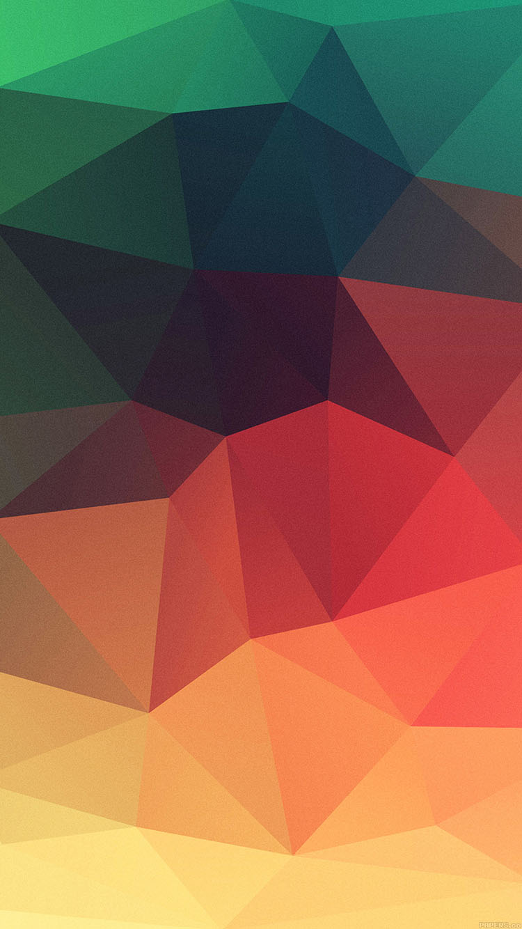 iPhonepapers.com-Apple-iPhone8-wallpaper-va05-htc-one-art-pattern-rainbow