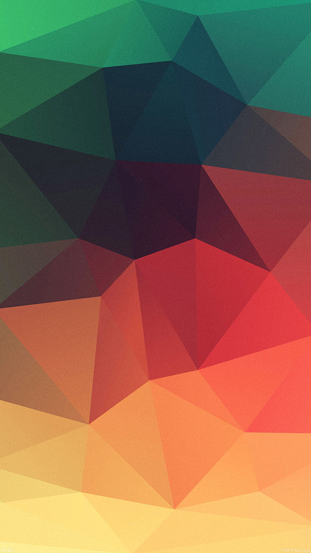 freeios8.com-iphone-4-5-6-ipad-ios8-va05-htc-one-art-pattern-rainbow