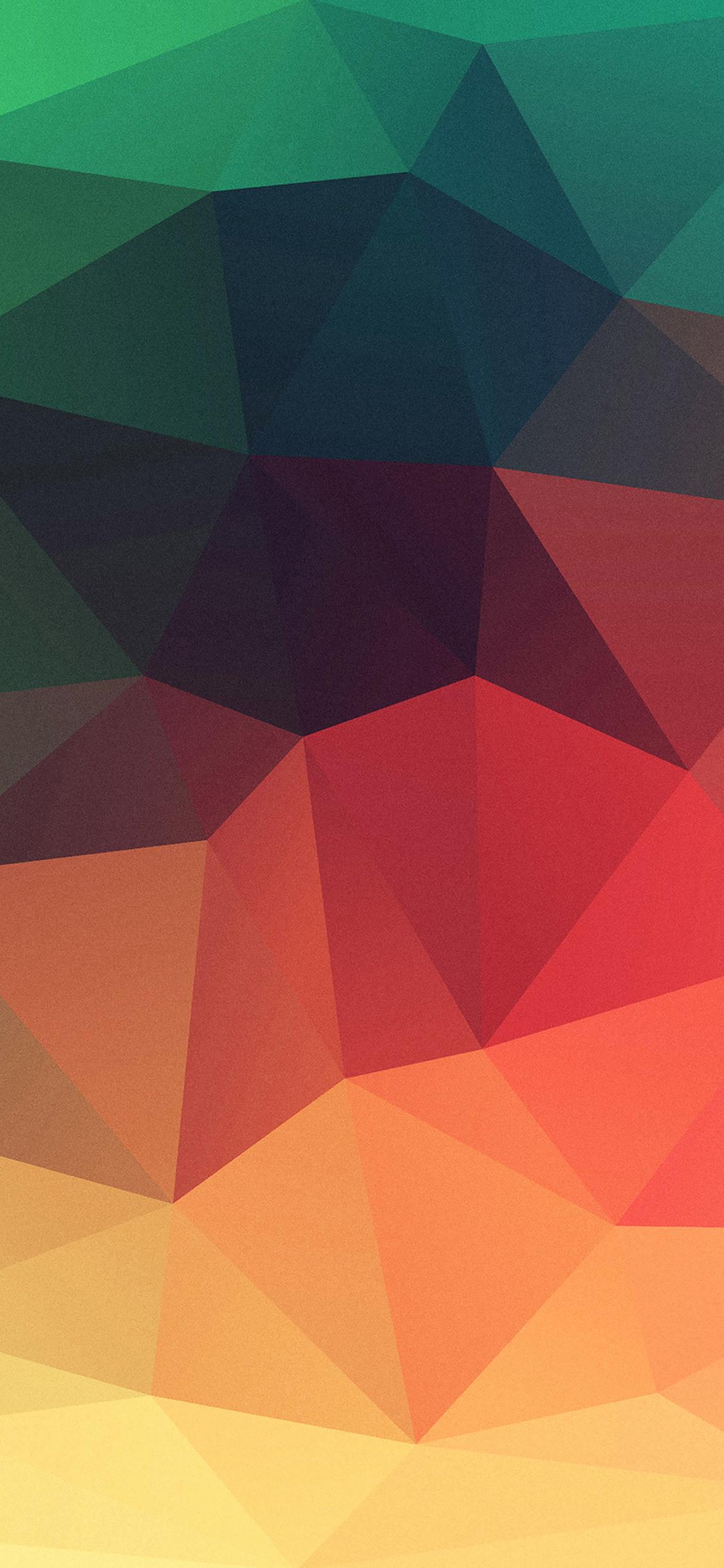 iPhoneXpapers.com-Apple-iPhone-wallpaper-va05-htc-one-art-pattern-rainbow