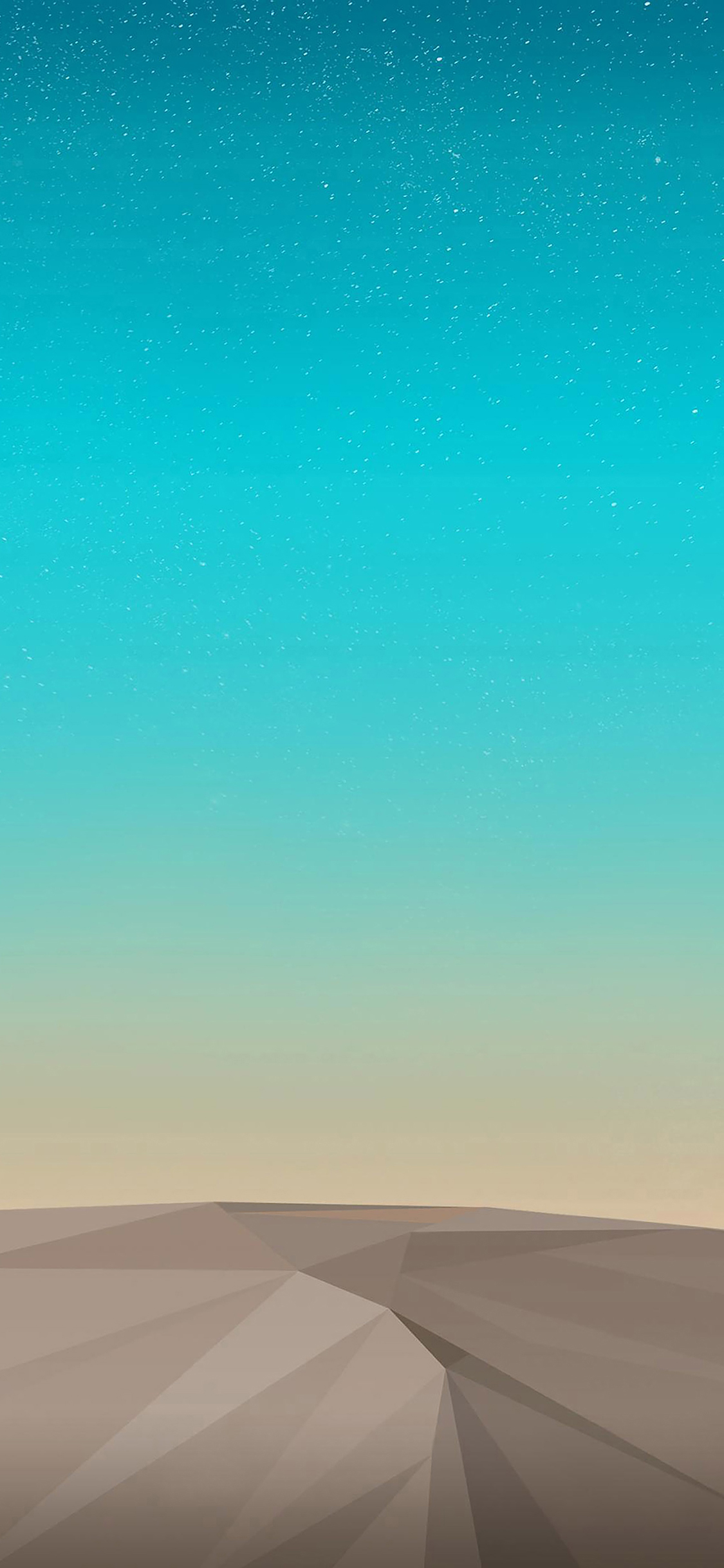 iPhoneXpapers.com-Apple-iPhone-wallpaper-va06-lg-g3-end-of-earth-pattern-minimal