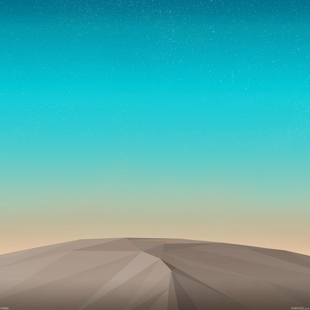 android-wallpaper-va06-lg-g3-end-of-earth-pattern-minimal-wallpaper