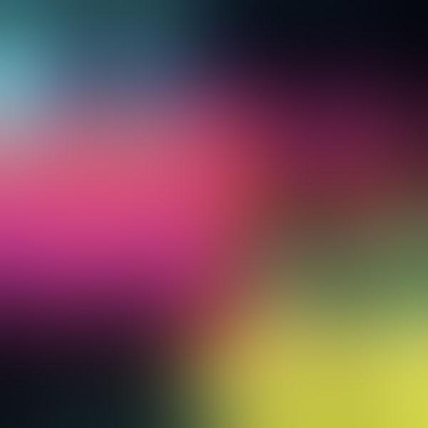 iPapers.co-Apple-iPhone-iPad-Macbook-iMac-wallpaper-va08-your-aroma-blur