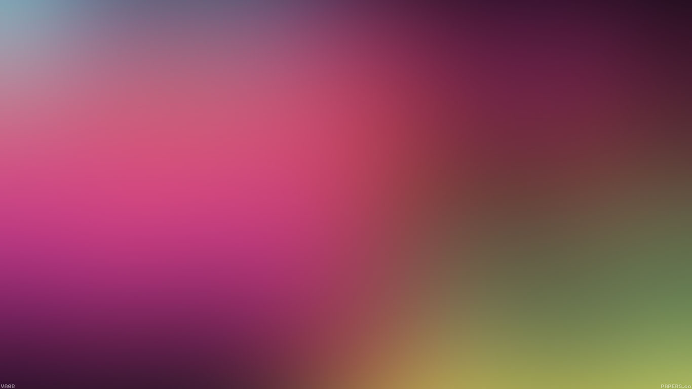 iPapers.co-Apple-iPhone-iPad-Macbook-iMac-wallpaper-va08-your-aroma-blur