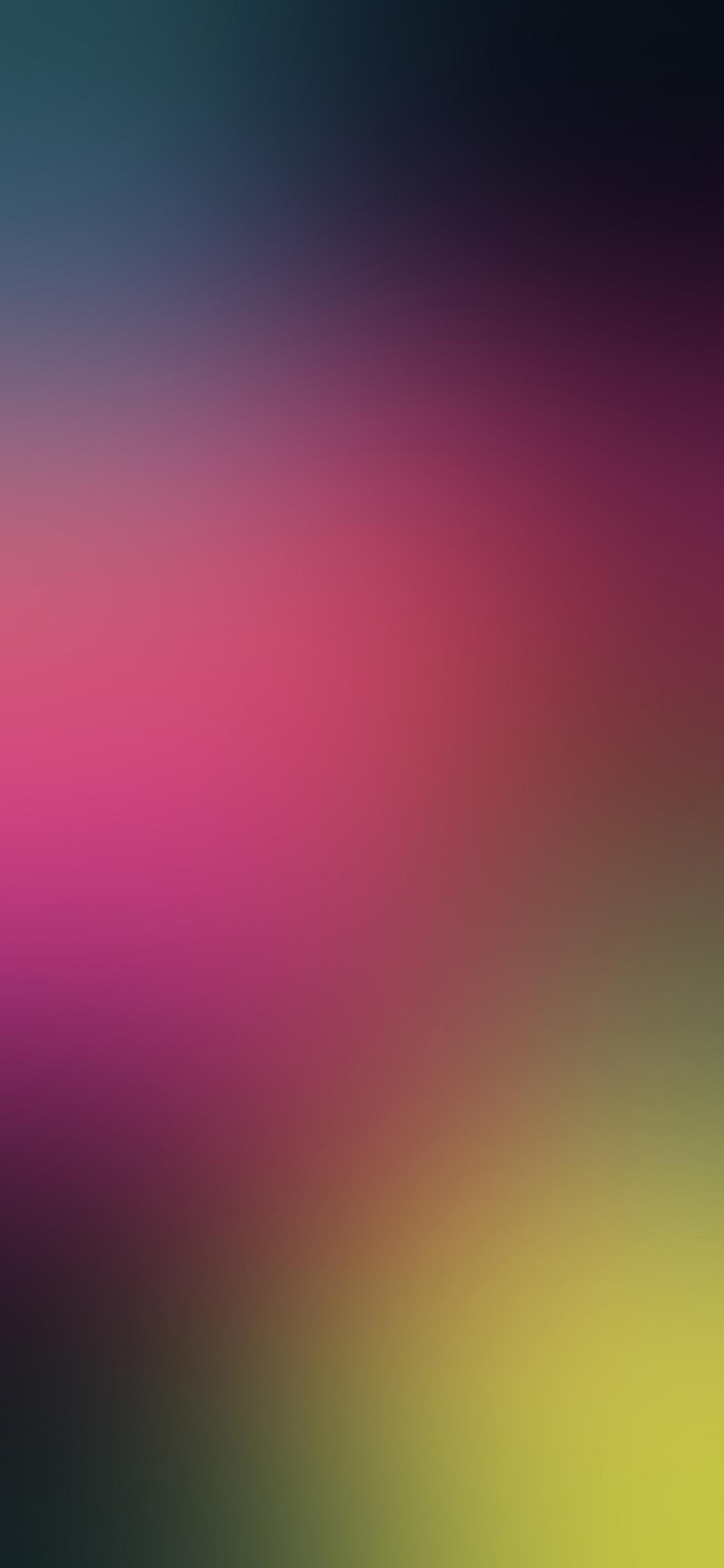 iPhoneXpapers.com-Apple-iPhone-wallpaper-va08-your-aroma-blur