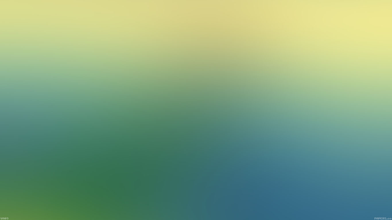 iPapers.co-Apple-iPhone-iPad-Macbook-iMac-wallpaper-va09-younger-dream-blur-green