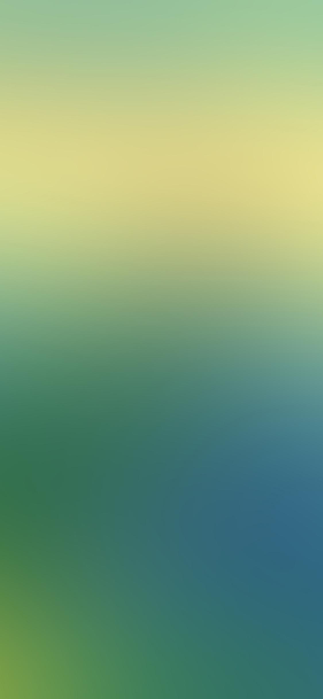 iPhoneXpapers.com-Apple-iPhone-wallpaper-va09-younger-dream-blur-green