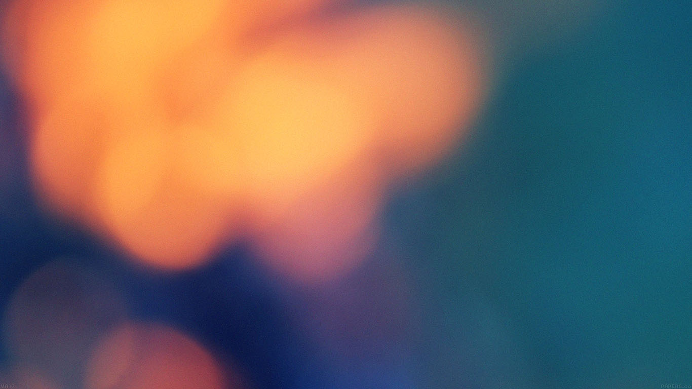 iPapers.co-Apple-iPhone-iPad-Macbook-iMac-wallpaper-va17-blue-l-bokeh-minimal