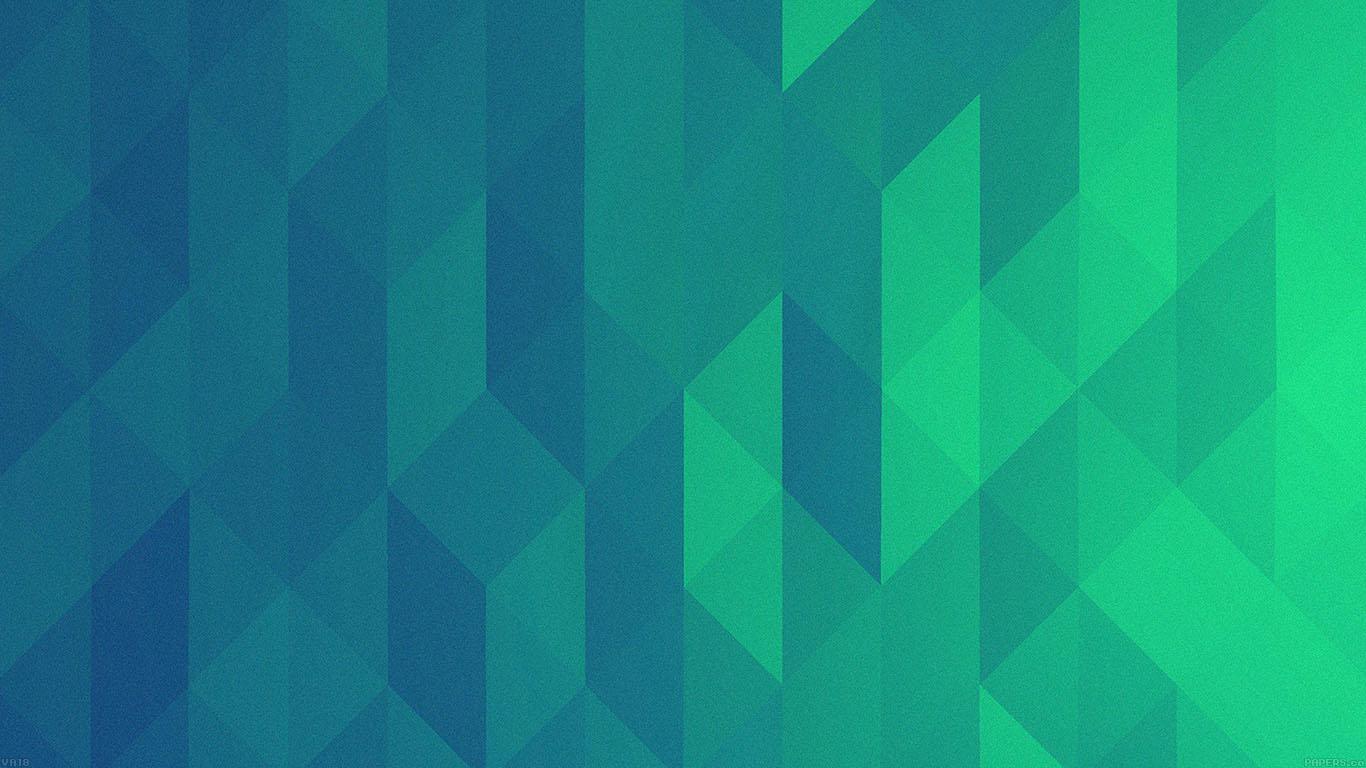 iPapers.co-Apple-iPhone-iPad-Macbook-iMac-wallpaper-va18-blue-green-patterns