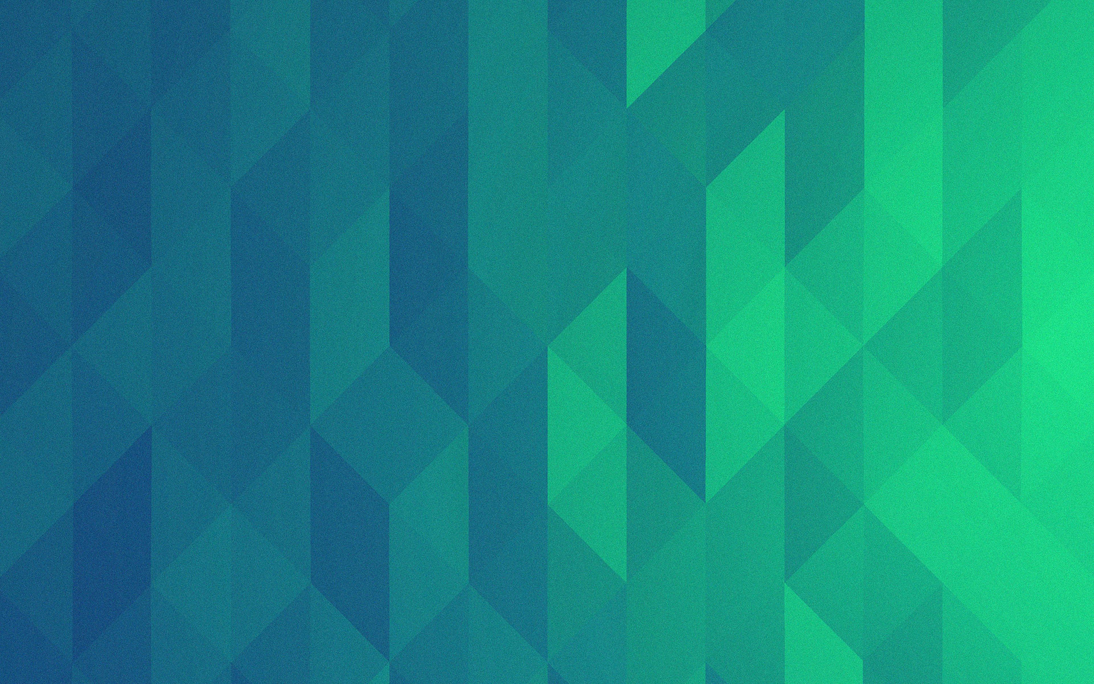 Blue Green Purple Galaxy Bedding: Wallpaper For Desktop, Laptop
