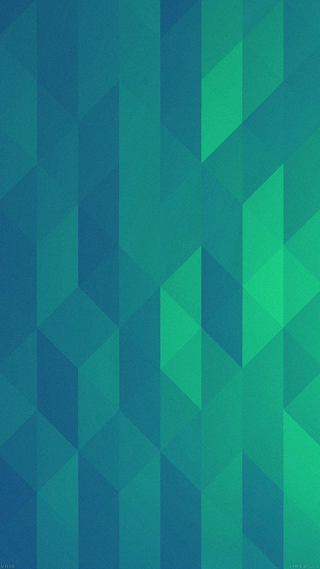 freeios8.com-iphone-4-5-6-ipad-ios8-va18-blue-green-patterns