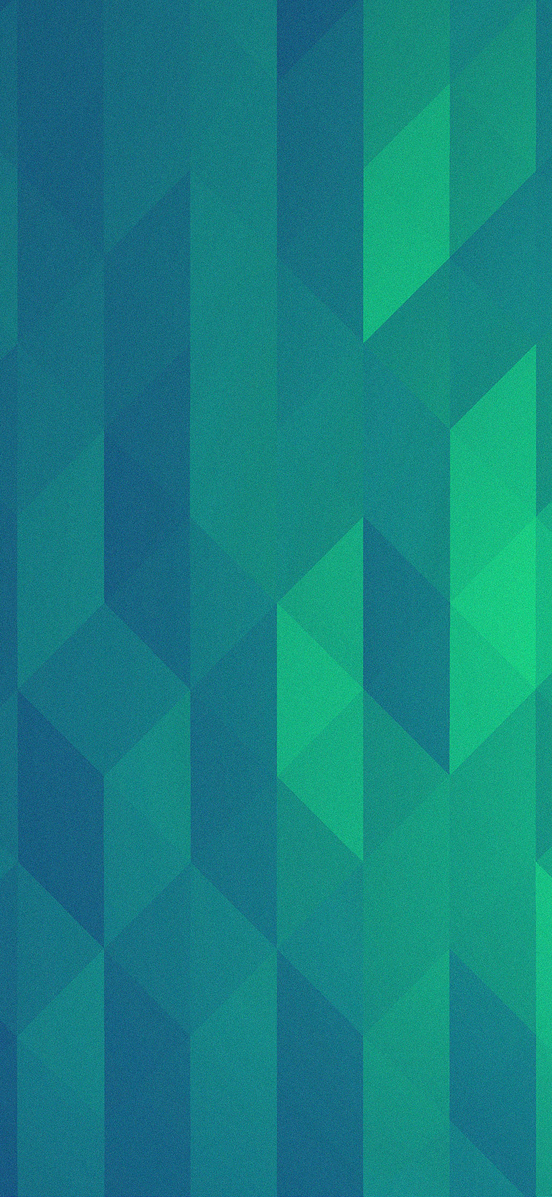 iPhoneXpapers.com-Apple-iPhone-wallpaper-va18-blue-green-patterns