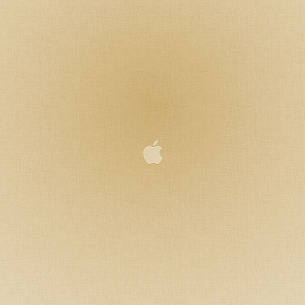 iPapers.co-Apple-iPhone-iPad-Macbook-iMac-wallpaper-va19-tiny-apple-gold-minimal