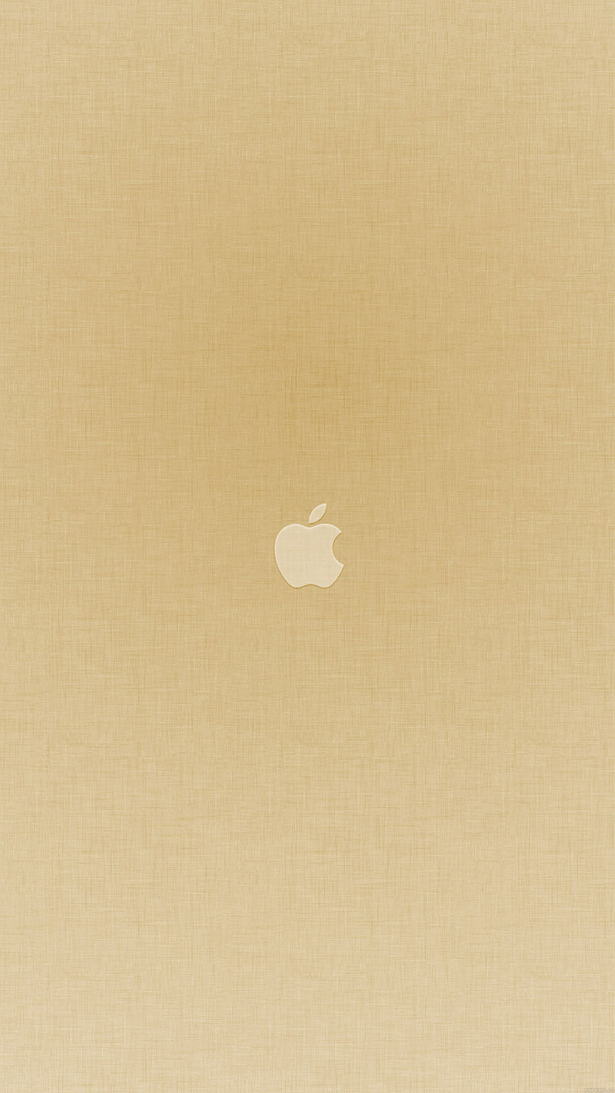 va19-tiny-apple-gold-minimal, Hd wallpaper, iPhone 6, iPhone 6 plus ...