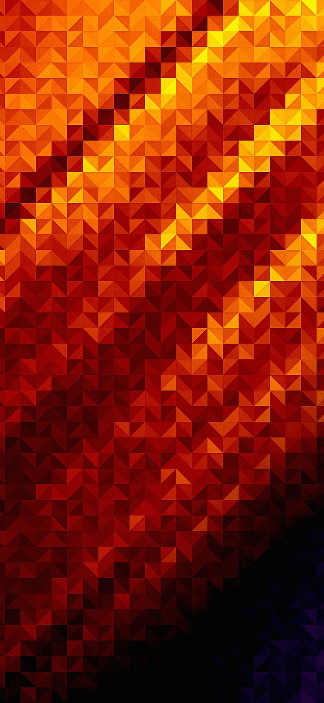 iPhoneXpapers.com-Apple-iPhone-wallpaper-va20-bjango1-pattern