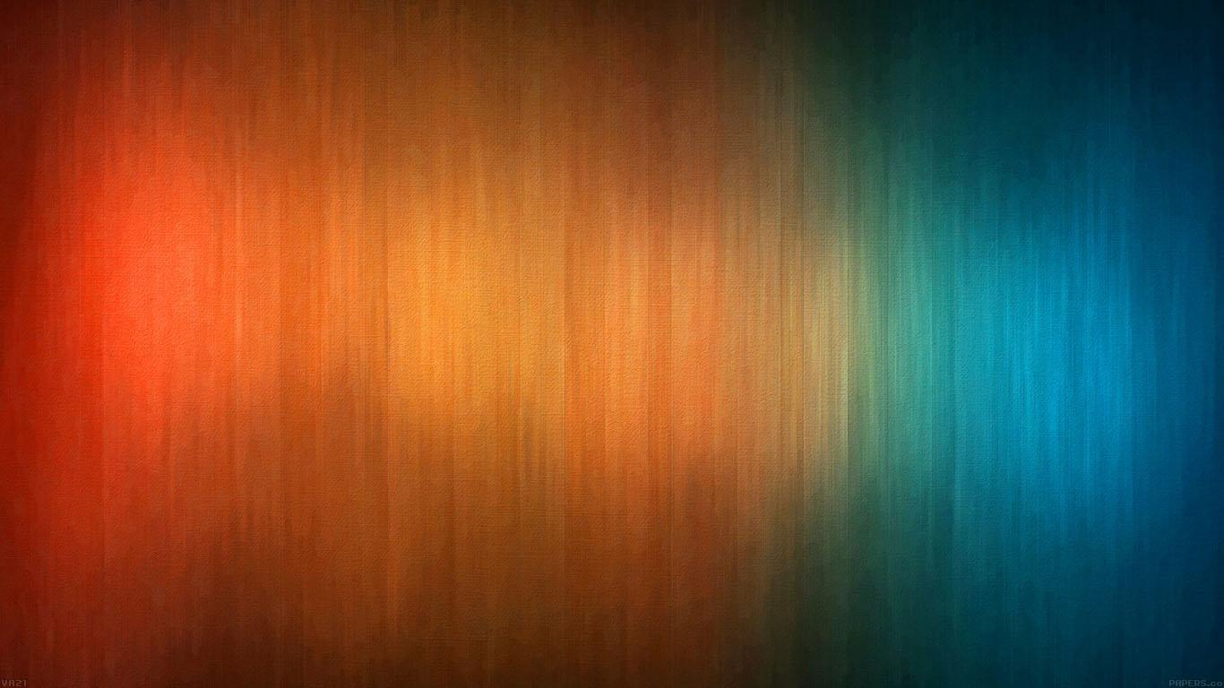 iPapers.co-Apple-iPhone-iPad-Macbook-iMac-wallpaper-va21-smooth-rainbow-floor-pattern