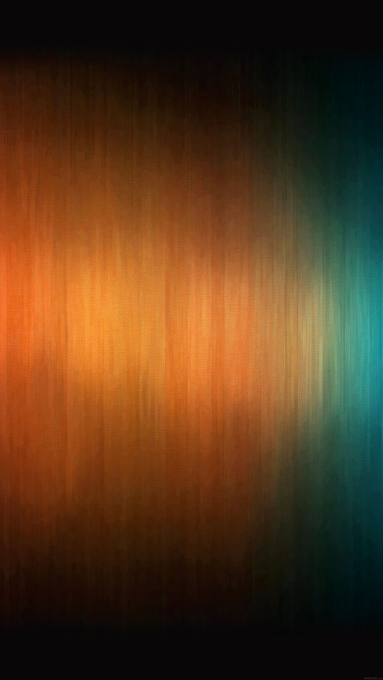Va21 smooth rainbow floor pattern - Classic art wallpaper iphone 5 ...