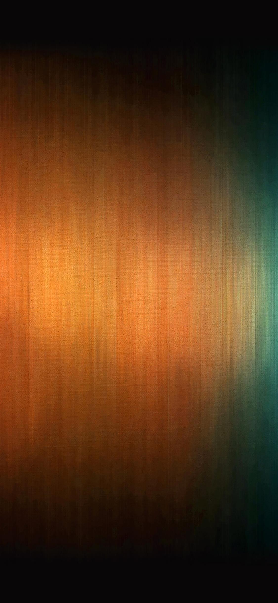 iPhoneXpapers.com-Apple-iPhone-wallpaper-va21-smooth-rainbow-floor-pattern