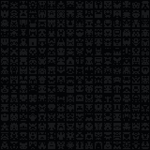 iPapers.co-Apple-iPhone-iPad-Macbook-iMac-wallpaper-va22-alien-symbol-dark-pattern