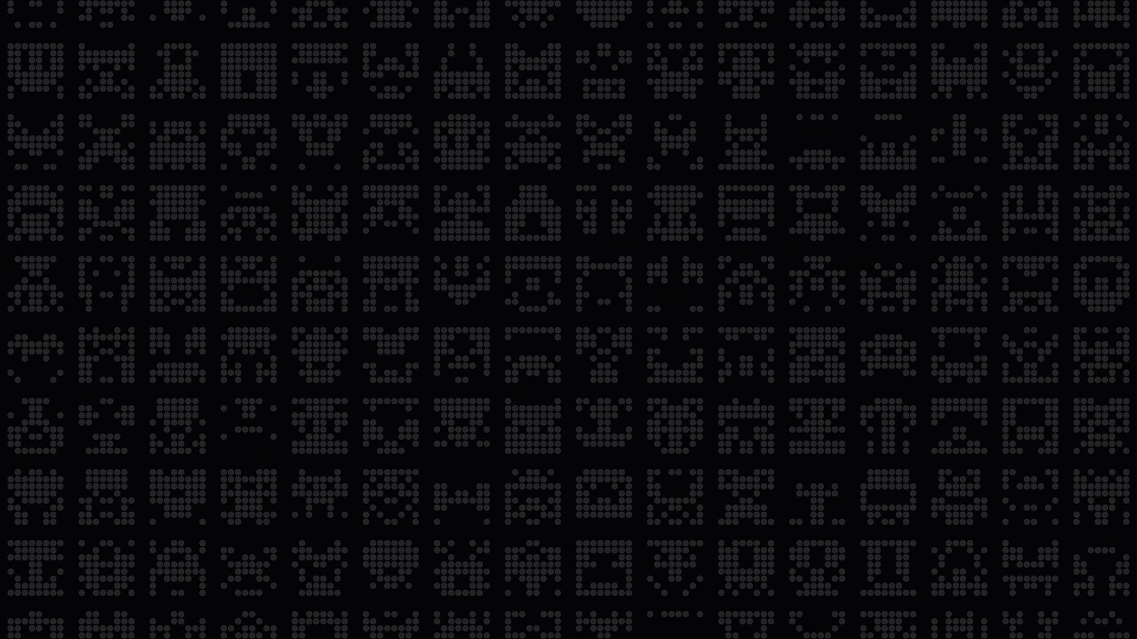 Va22 Alien Symbol Dark Pattern Papers