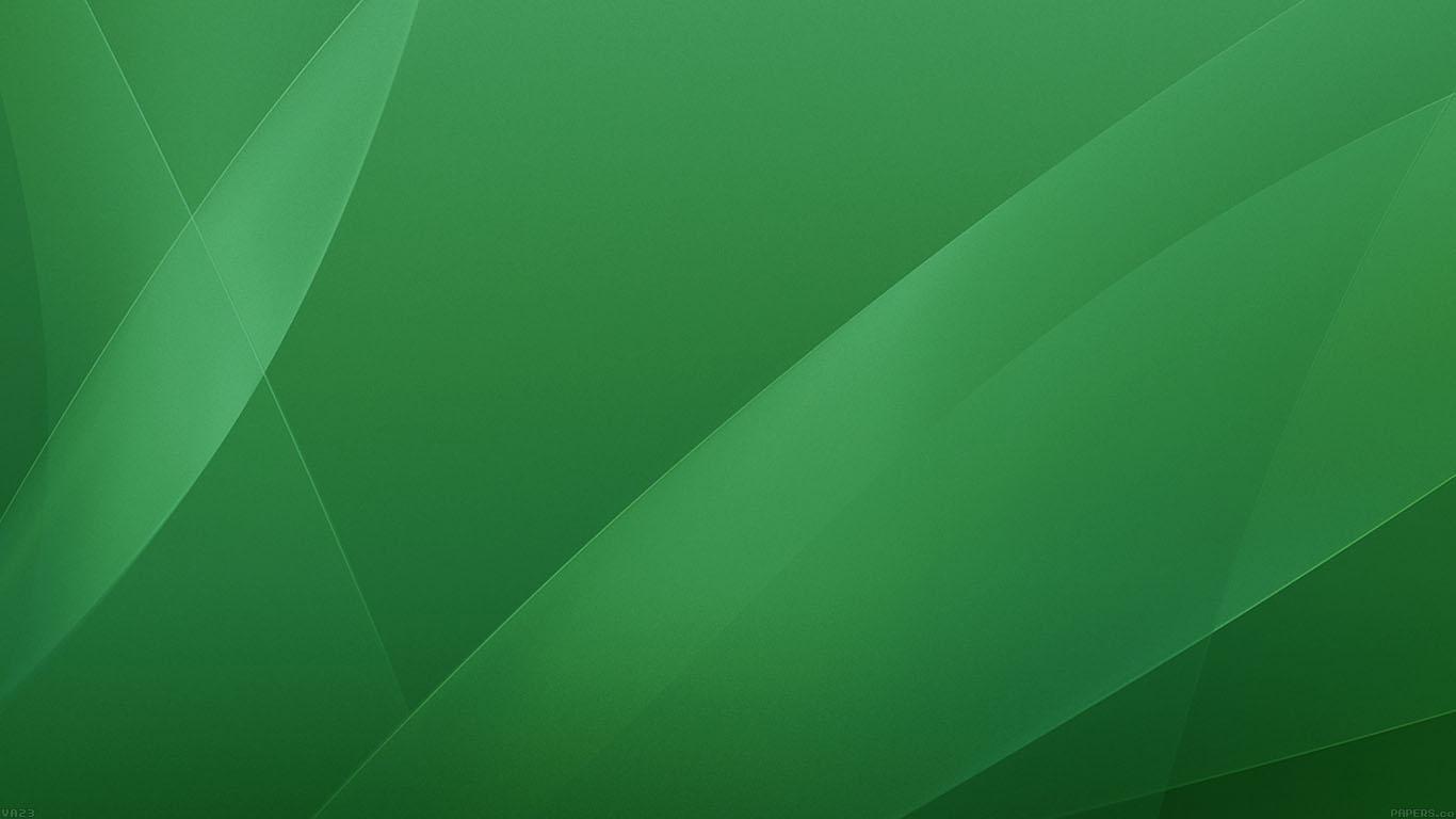 iPapers.co-Apple-iPhone-iPad-Macbook-iMac-wallpaper-va23-aqua-green-pattern