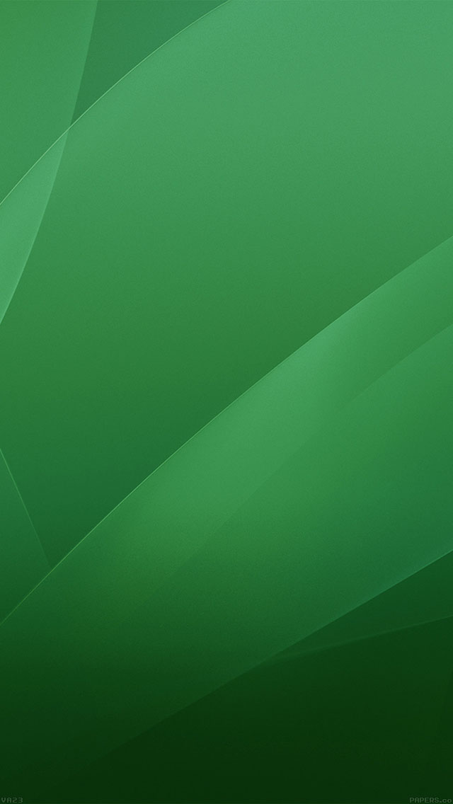 freeios8.com-iphone-4-5-6-ipad-ios8-va23-aqua-green-pattern