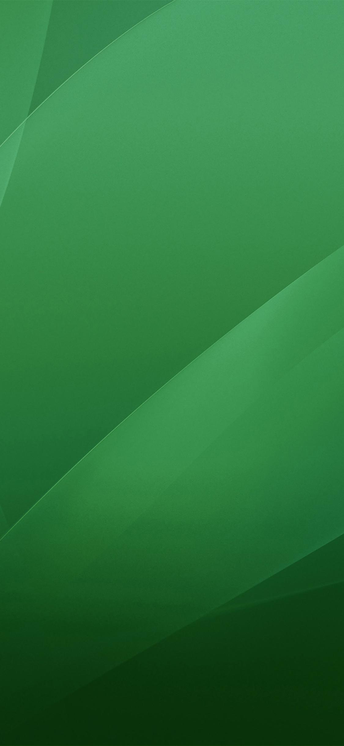 iPhoneXpapers.com-Apple-iPhone-wallpaper-va23-aqua-green-pattern