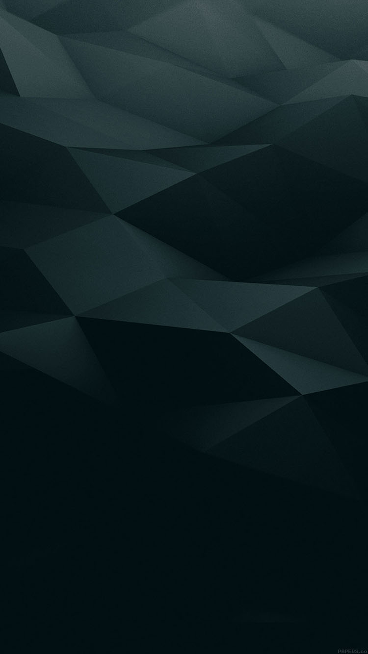 iPhonepapers.com-Apple-iPhone8-wallpaper-va26-noir-2-dark-pattern