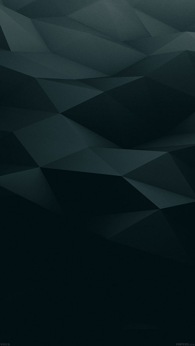 freeios8.com-iphone-4-5-6-ipad-ios8-va26-noir-2-dark-pattern