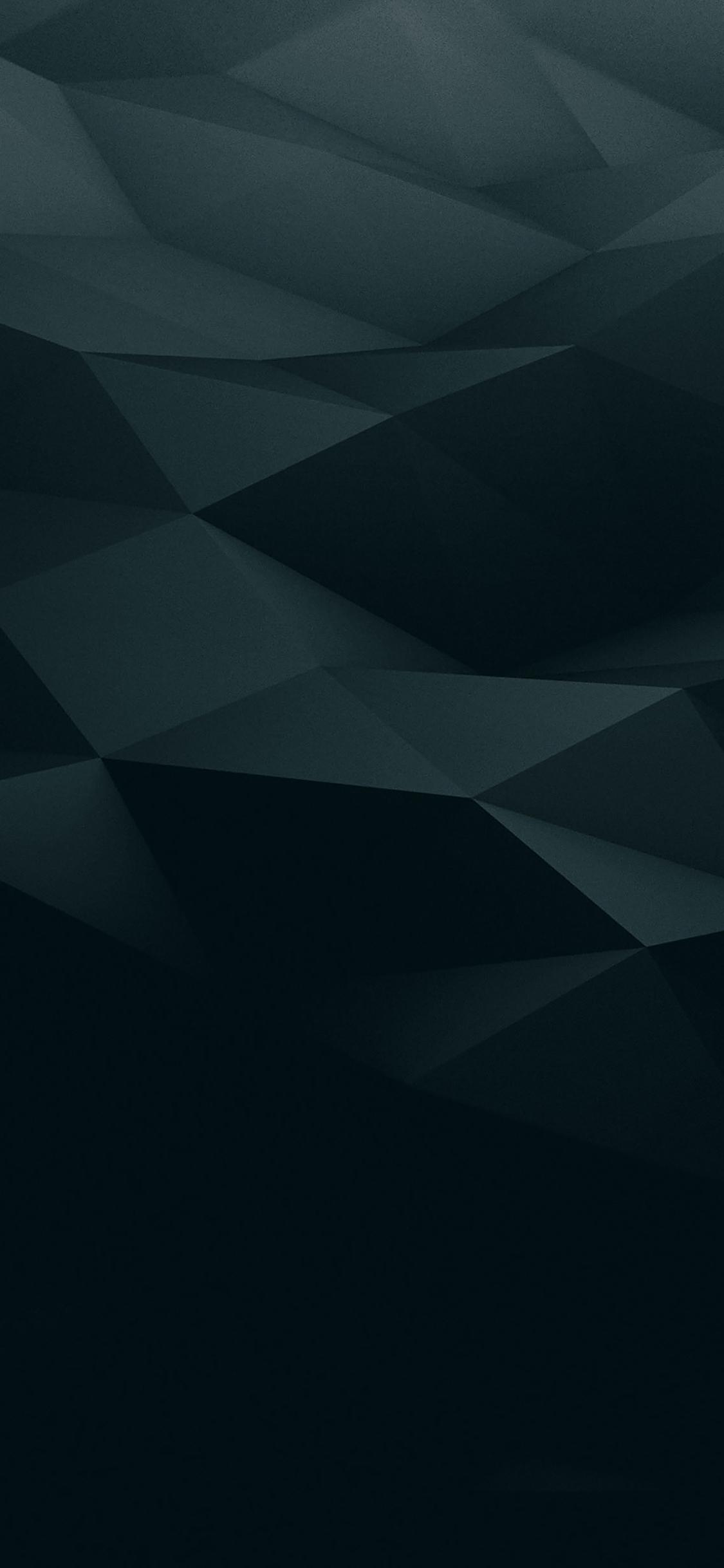 iPhoneXpapers.com-Apple-iPhone-wallpaper-va26-noir-2-dark-pattern