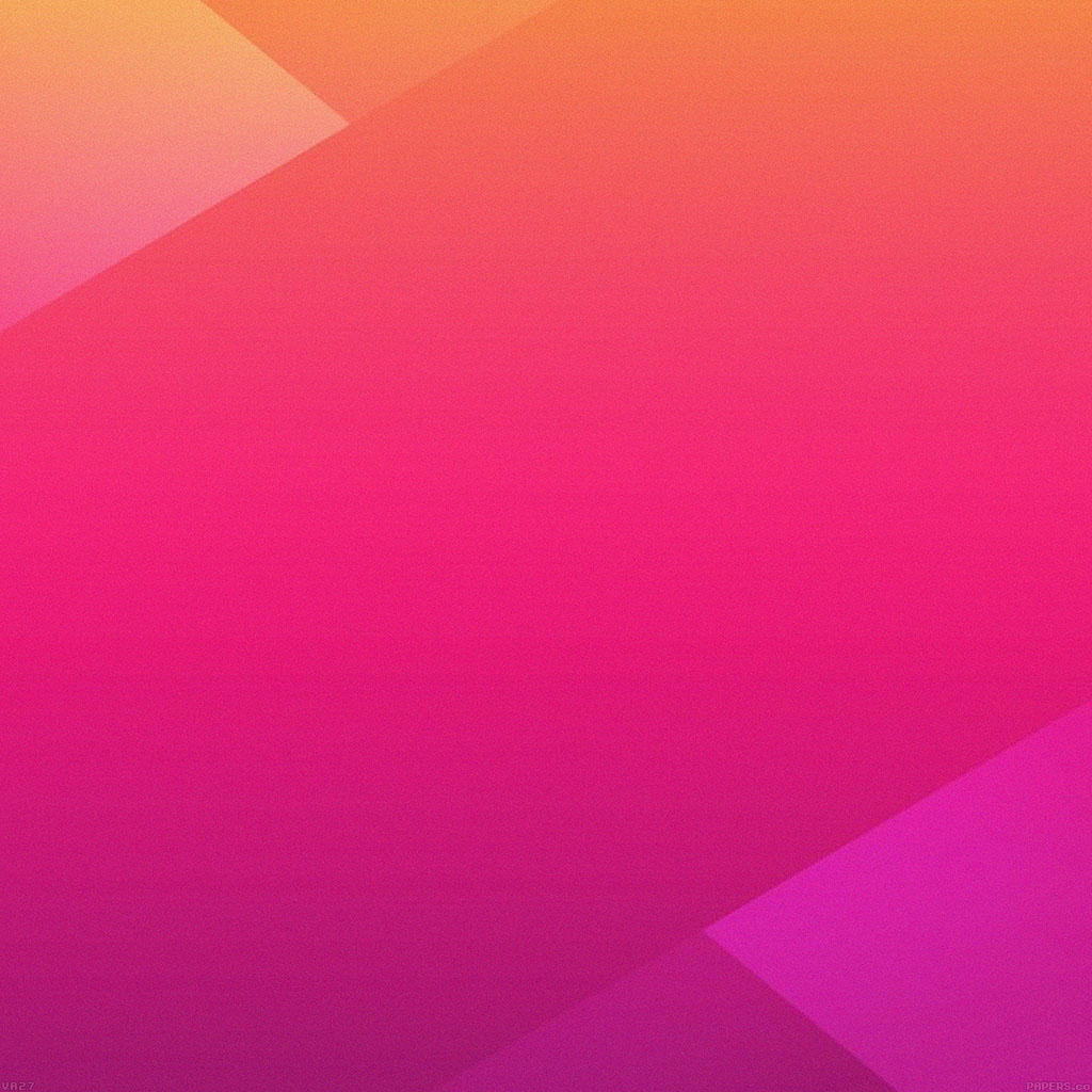 android-wallpaper-va27-pink-lady-pattern-wallpaper