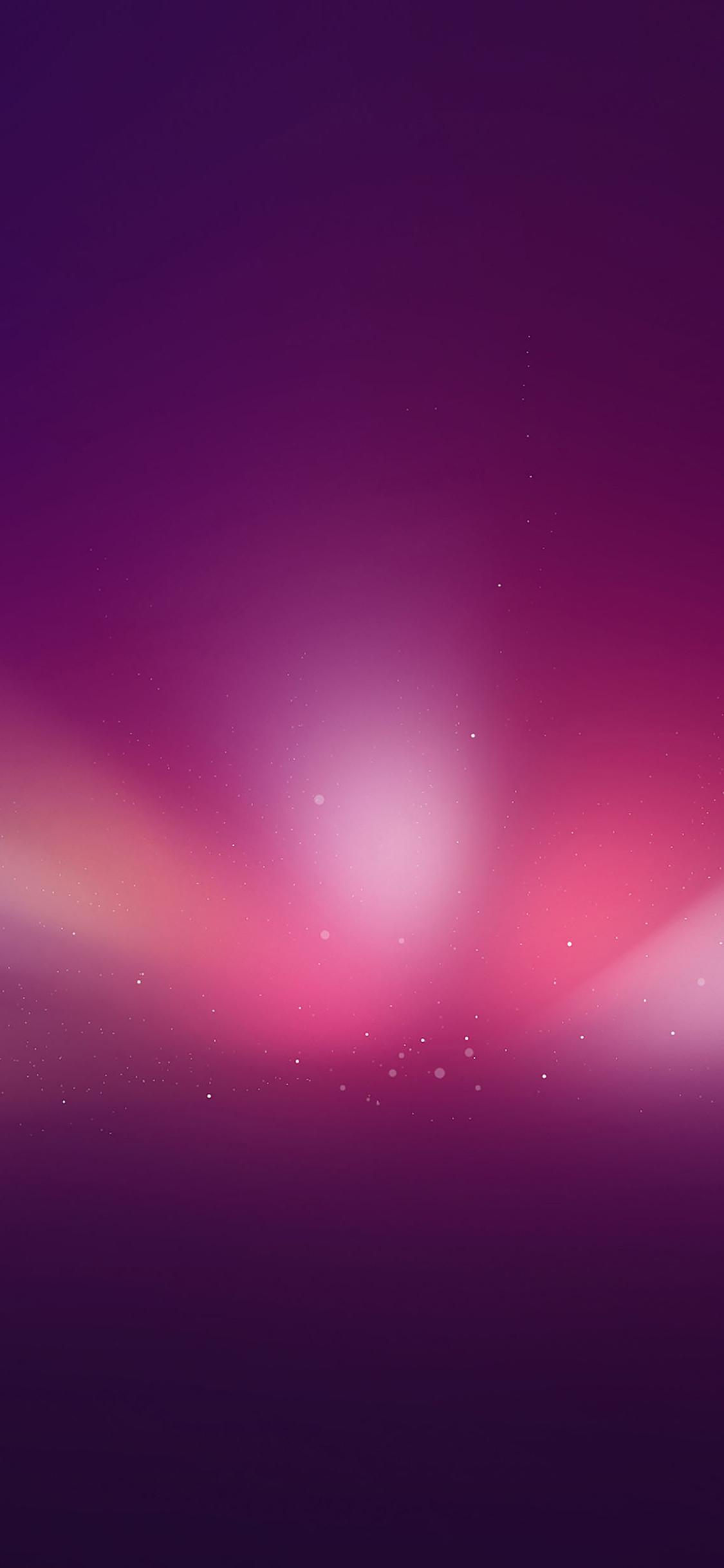 iPhoneXpapers.com-Apple-iPhone-wallpaper-va29-pro-speed-pattern