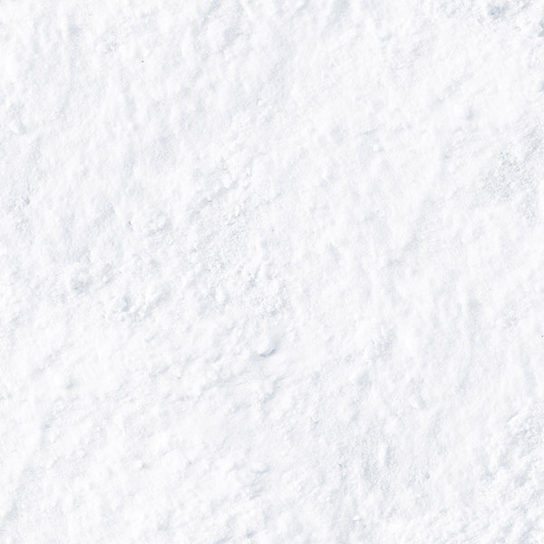 iPapers.co-Apple-iPhone-iPad-Macbook-iMac-wallpaper-va30-pure-snow-winter-pattern