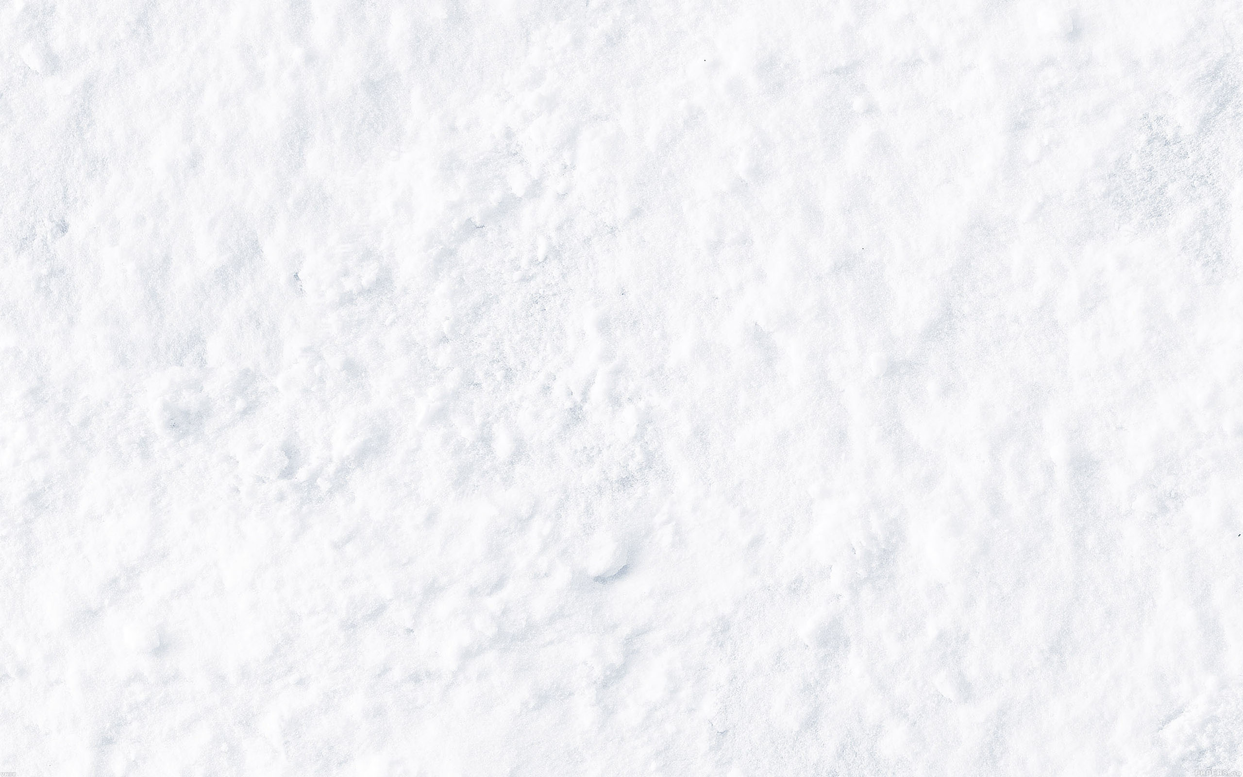 Va30 Pure Snow Winter Pattern Papers Co