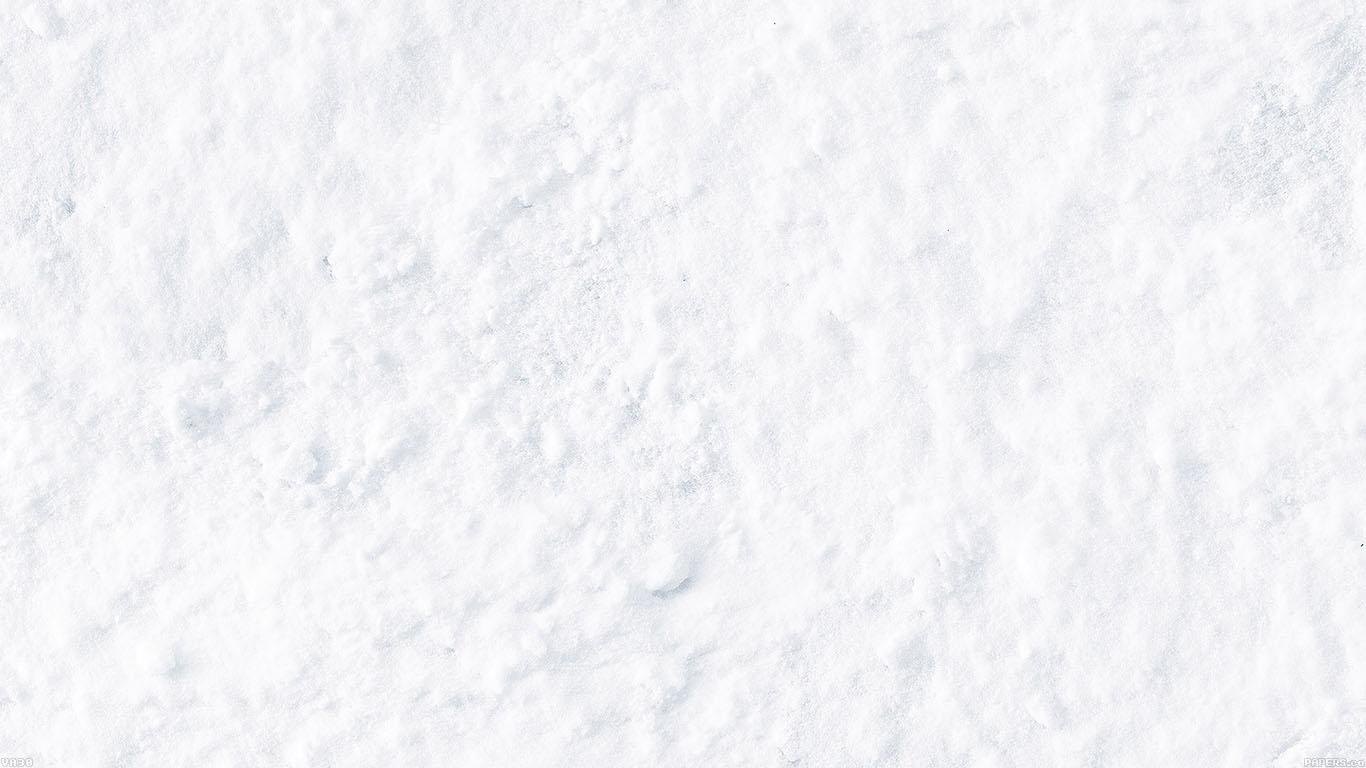 iPapers.co-Apple-iPhone-iPad-Macbook-iMac-wallpaper-va30-pure-snow-winter-pattern