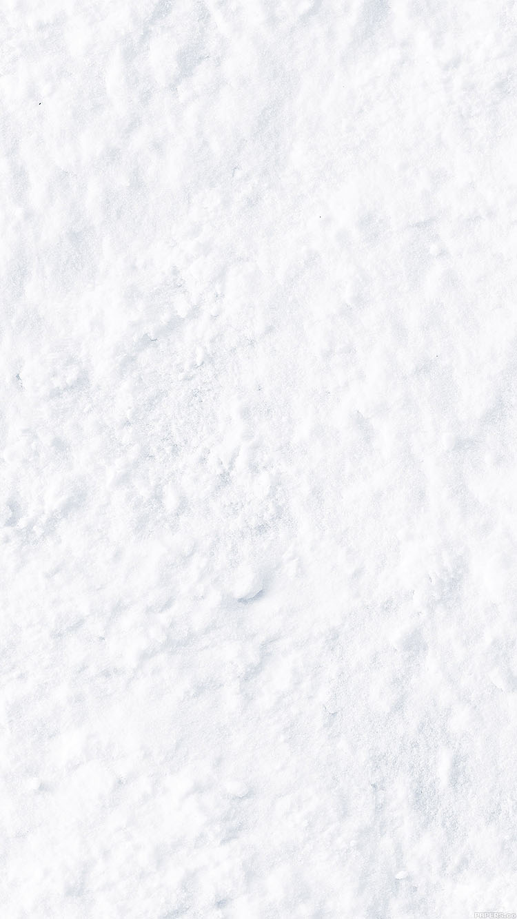 iPhone6papers.co-Apple-iPhone-6-iphone6-plus-wallpaper-va30-pure-snow-winter-pattern