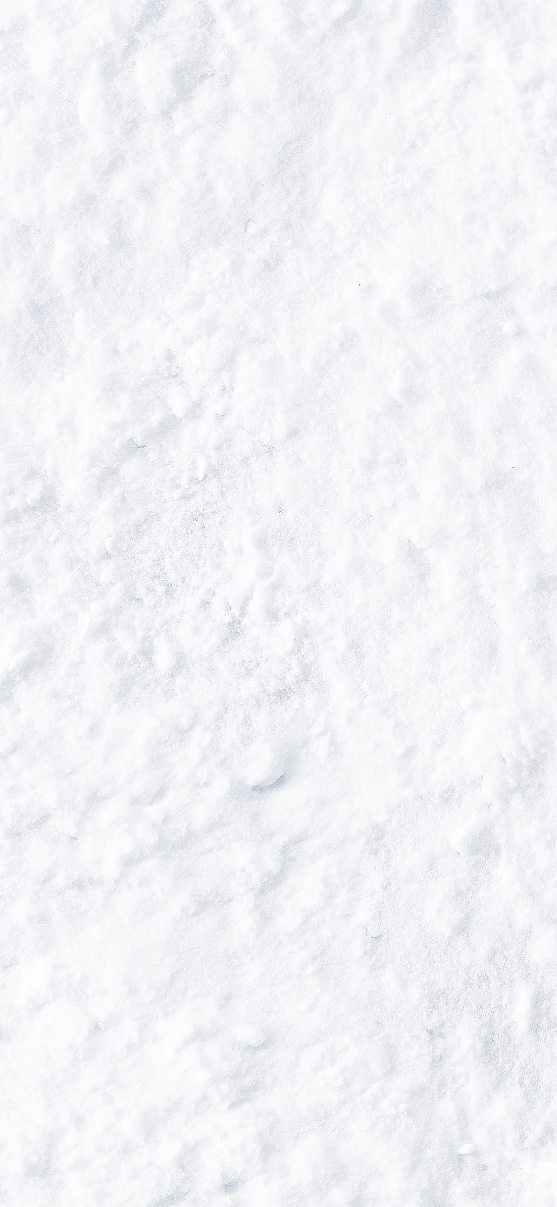 iPhoneXpapers.com-Apple-iPhone-wallpaper-va30-pure-snow-winter-pattern