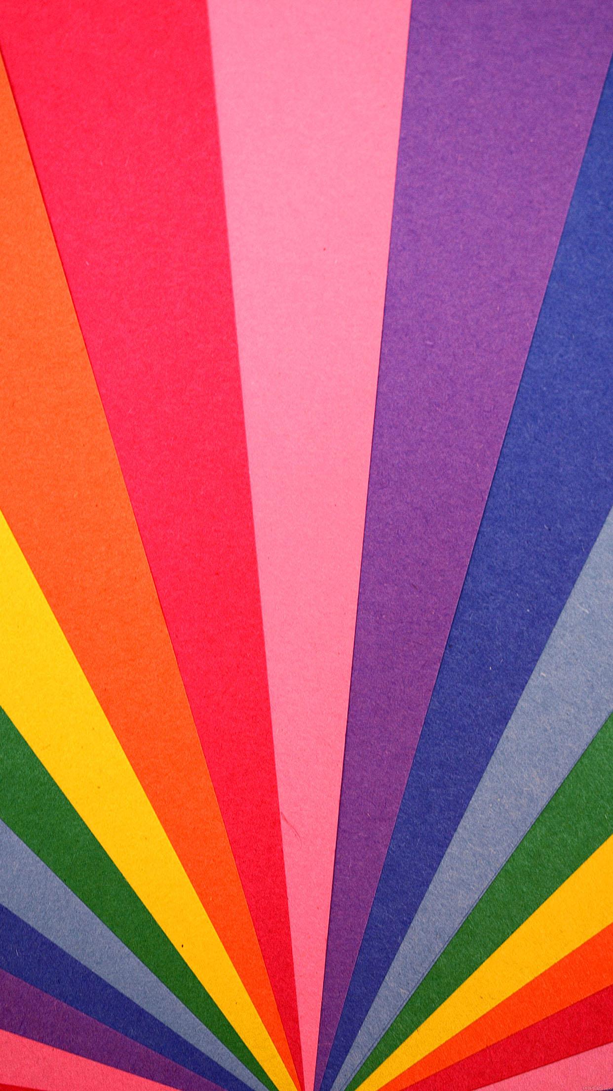 va31-rainbow-light-pattern - Papers.co