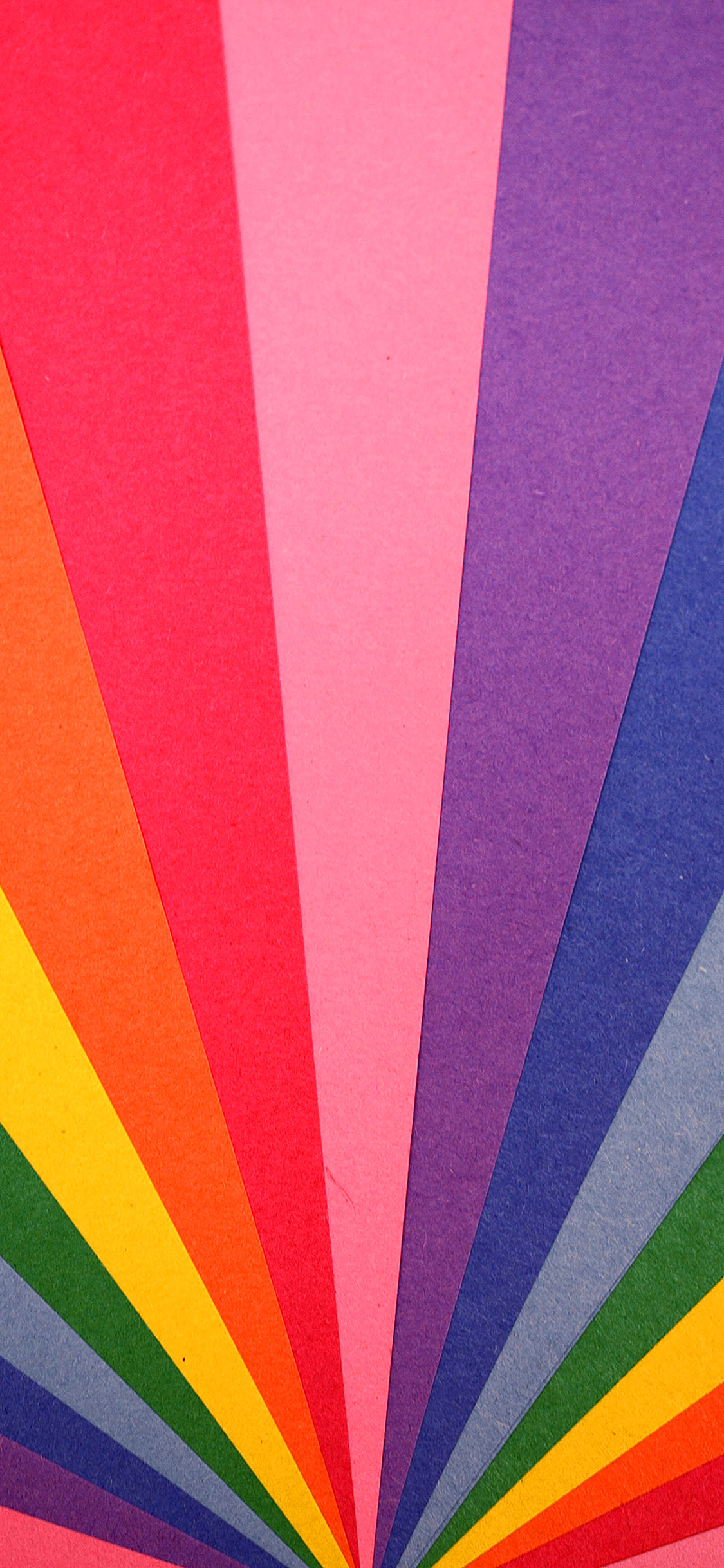 iPhoneXpapers.com-Apple-iPhone-wallpaper-va31-rainbow-light-pattern