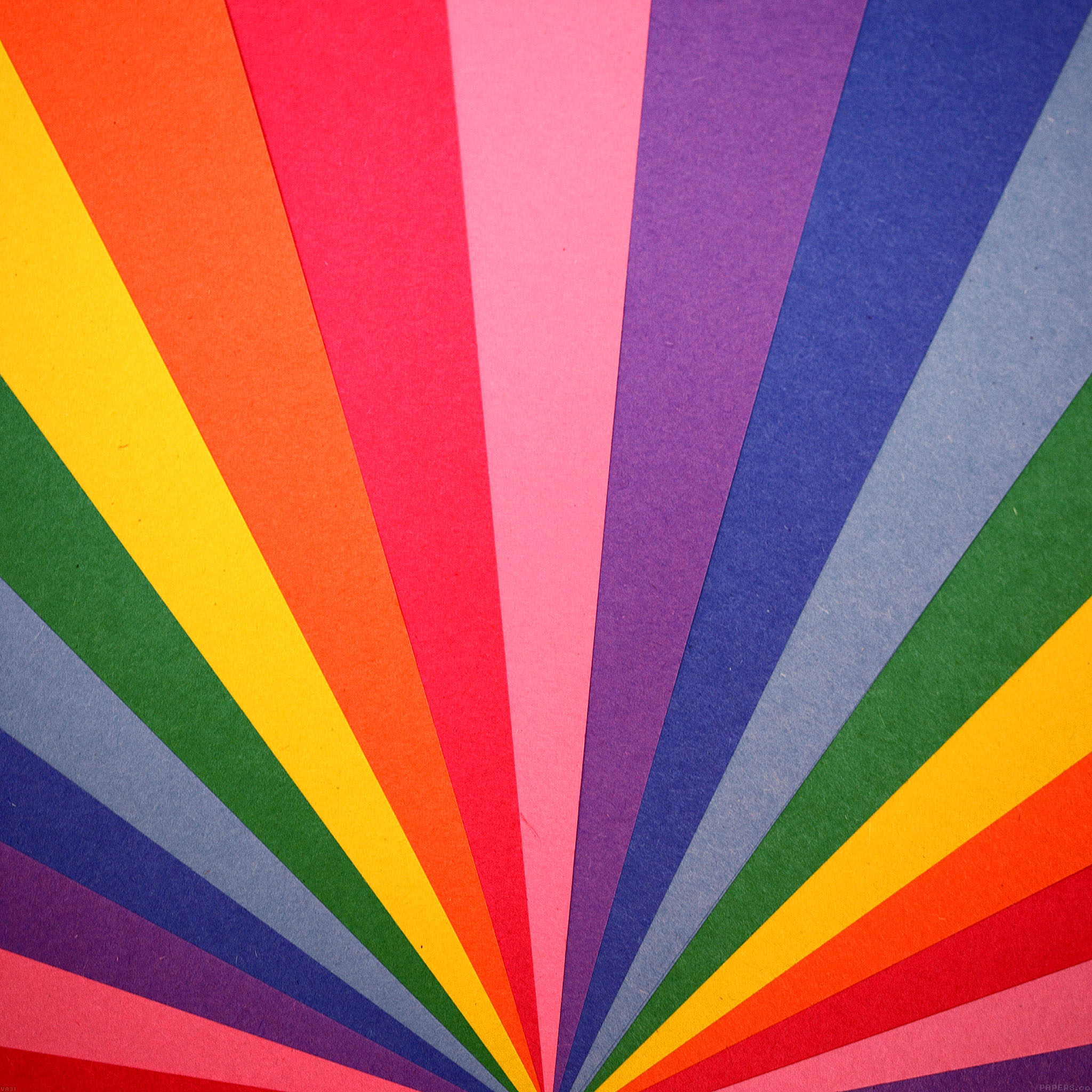 va31-rainbow-light-pattern - Papers.co