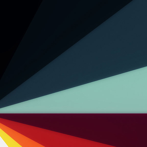 iPapers.co-Apple-iPhone-iPad-Macbook-iMac-wallpaper-va32-retro-rainbow-art-pattern